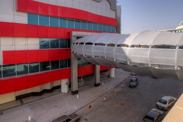 ساخت نانوعایق ساختمانی برای کاهش مصرف انرژی