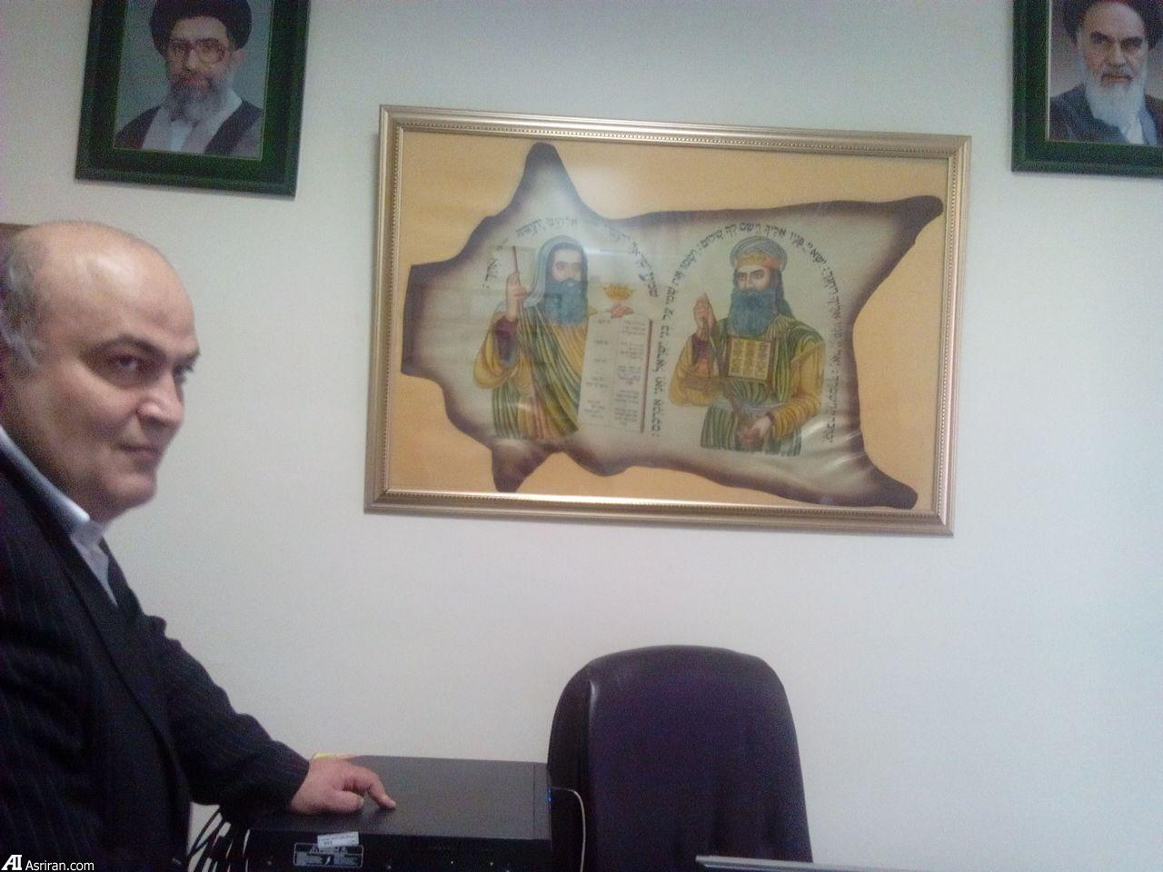 طرح هلوکاست نتانیاهو را در اسرائیل قوی کرد/ نتانیاهو سرنوشت صدام را بخواند