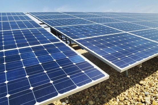 Image result for کامل ترین مقاله در مورد سلول خورشیدی