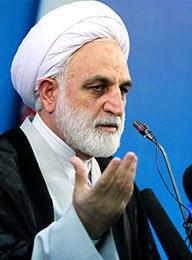 قوه قضائیه: محکومیت سعید مرتضوی به زندان و رد مال