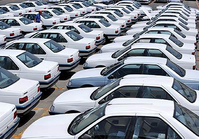 کاهش دوباره قیمت خودرو در بازار/ چه خودروهایی بیش از بقیه سقوط کردند؟ (+جدول آخرین قیمت از پراید و چینی ها تا سانتافه و النترا)