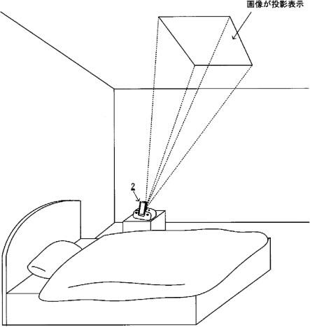 بهبود کیفیت زندگی در خواب با اختراع جدید نینتندو