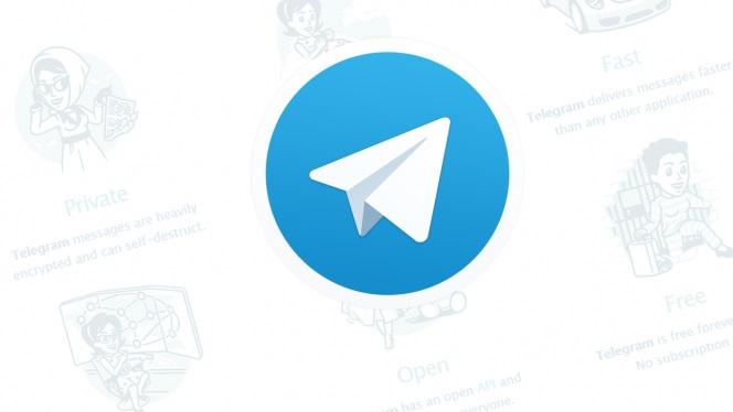 استیکر+غیراخلاقی+تلگرام