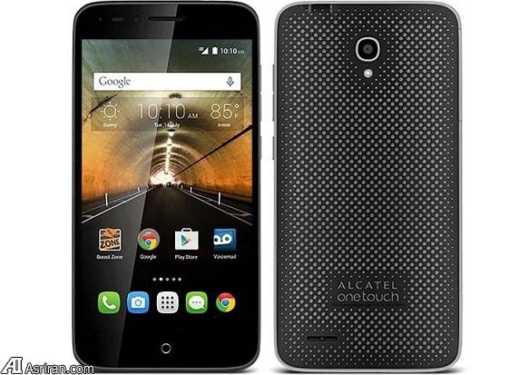 معرفی ارزانترین گوشی هوشمند مقاوم در برابر آب