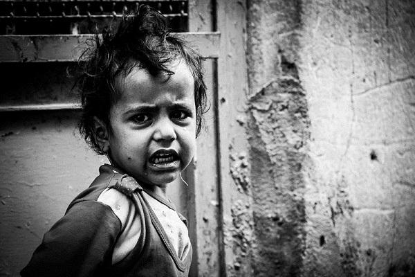 فقر کدام بخش مغز کودکان را بیشتر تخریب میکند؟