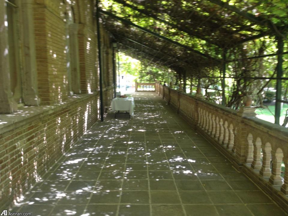 سفارت انگلیس در تهران پس از 4سال باز شد/ هاموند: دیدارم نقطه عطف تاریخی در روابط با ایران است (+عکس)