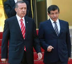 چرا اردوغان انتخابات زودهنگام می خواهد؟