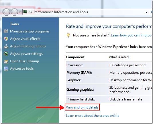 نگاهی به تفاوتهای ویندوز ۳۲ و ۶۴ بیتی