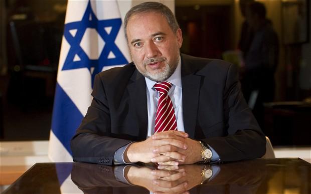 وزیر خارجه سابق اسرائیل: حرف های نتانیاهو درباره ایران توخالی است