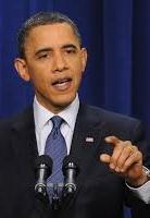انتقاد اوباما از فعالیت های ضدتوافق هسته ای: نتانیاهو در آمریکا تفرقه ایجاد می کند