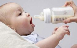 انواع شیرخشک های موجود در بازار