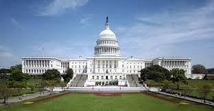 حمایت دو سناتور دموکرات دیگر از توافق هسته ای