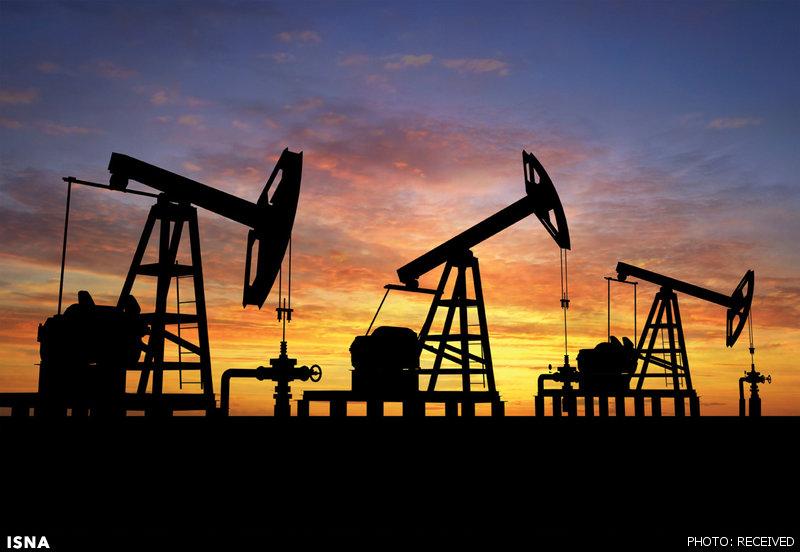 کردستان عراق و داعش منابع ارزان خرید نفت برای اسرائیل