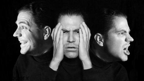 با بیماران اسکیزوفرنی چگونه رفتار کنیم؟