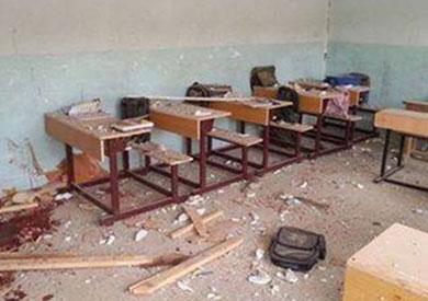 جنگ مانع از تحصیل 13 میلیون کودک خاورمیانه شد