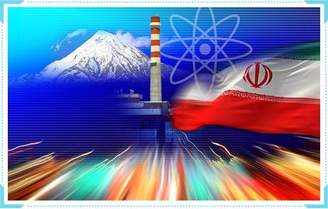 «تهدید»٬« تحریم» و« تثبیت» برنامه هسته ای ایران