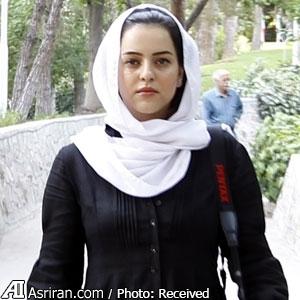 عکاس ایرانی نیمی از جایزه 100 هزار یورویی خود را بخشید