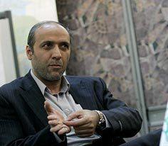 معاون شهرداری تهران خبر داد: ورودخودروهای پیشرفته اروپایی و آسیایی به ناوگان تاکسیرانی تهران