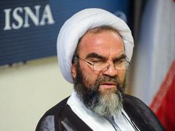 غرویان: دعا میکنم تفکر احمدینژاد دیگر هیچگاه به ملت ایران تحمیل نشود