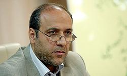 واکنش معاون قالیباف به اظهارات محسن هاشمی