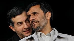 2 استراتژی احمدی نژاد برای بازگشت به عرصه سیاسی ایران