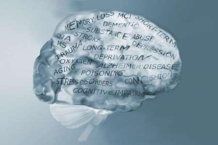 10 عامل خطر ساز ایجاد کننده آلزایمر
