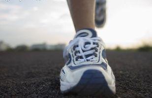درمان سندرم متابولیک با پیاده روی