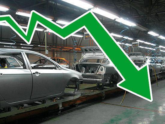 قیمت خودرو بازار خودرو