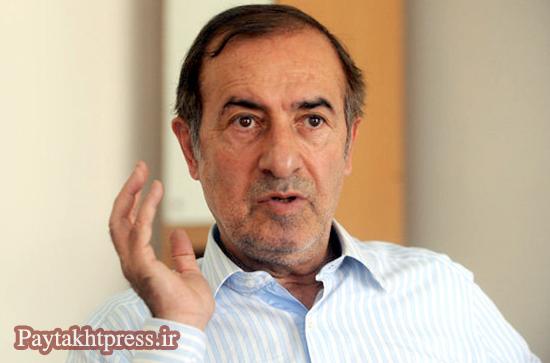 الویری: شهرداری بسیاری از درآمدهای آینده خود را پیش خور کرده است