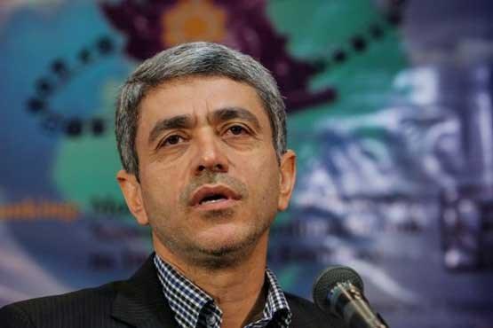 وزیر اقتصاد دچار عارضه قلبی شد