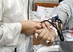 خطر هوای سرد برای بیماران قلبی