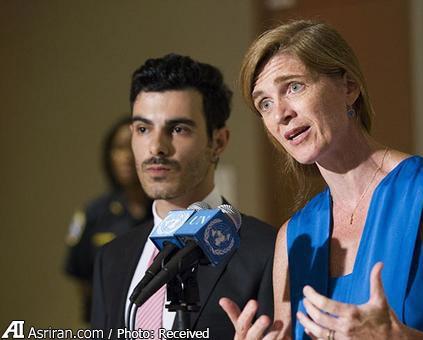 اولین جلسه تاریخ شورای امنیت برای بررسی مساله همجنسگرایان