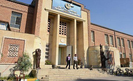 وزارت خارجه آمریکا: ما قصد نداریم سفارت خود را در ایران بازگشایی کنیم