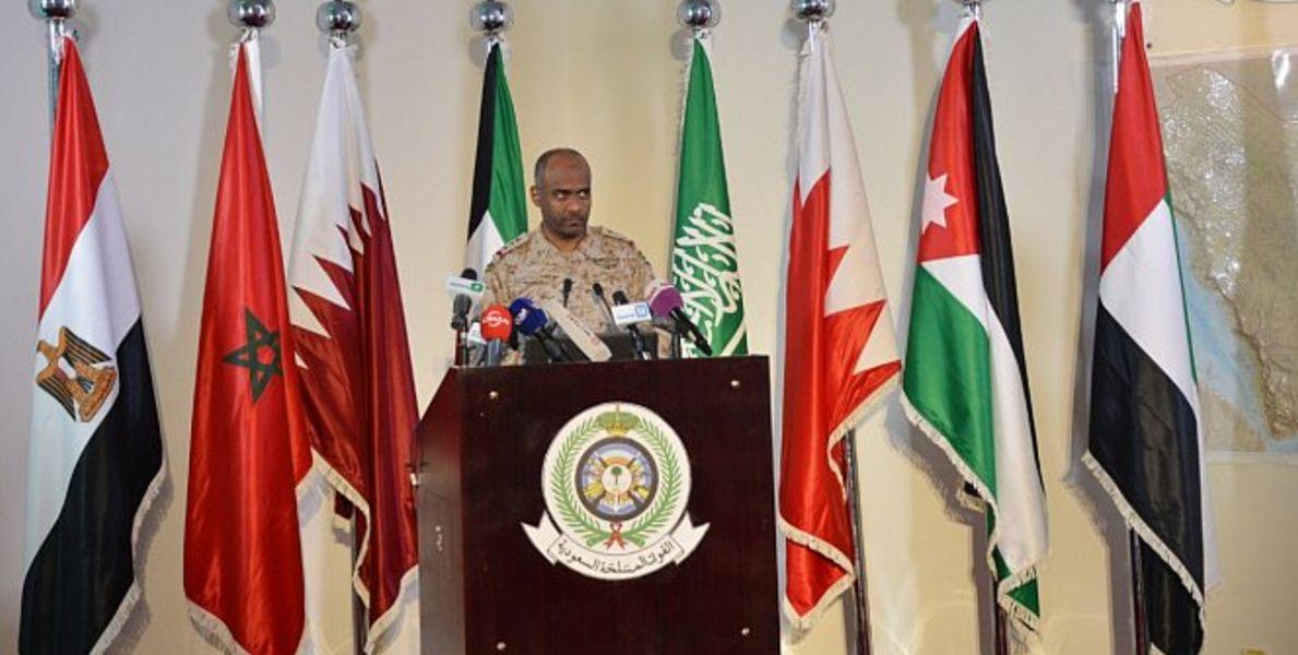 اعتراف عربستان: اسارت 2 نظامی سعودی در یمن