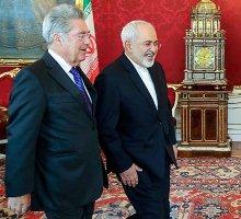 رئیس جمهور اتریش با هیاتی 200 نفره به تهران می آید