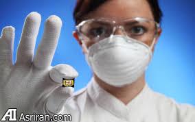 جدیدترین نوآوریها در زمینه بهداشت و درمان