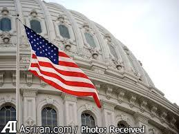 جدال کلمات در کنگره امریکا؛ آیا توافق هسته ای رای می آورد؟