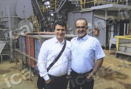 نام مفسدان اقتصادی سود دلالان دلال نفتی بیوگرافی مراد شیرانی اسامی مفسدان اقتصادی