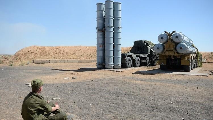 تاخیر امضای قرارداد اس 300 به دلیل اختلاف  ایران و روسیه بر سر قیمت