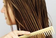 چند نکته درباره حفظ سلامت موها