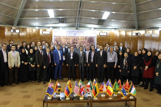 عراقچي: نبايد از شورای امنیت انتظار تصمیمات عادلانه داشت