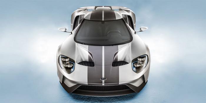 زیباترین خودروهای 10 سال گذشته (+عکس)