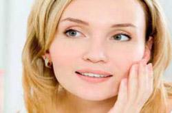 چگونه از شل شدن پوست جلوگیری کنیم؟
