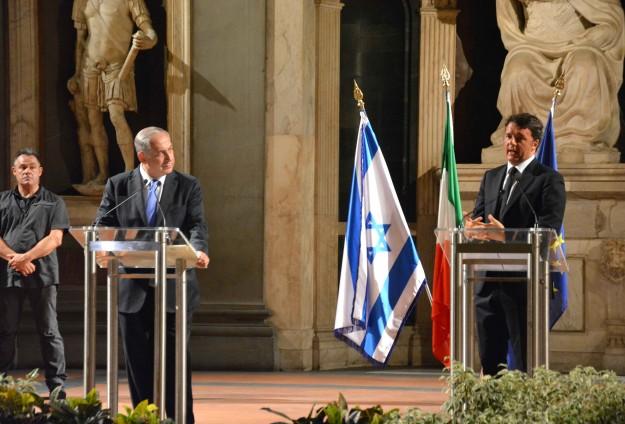 ادامه عصبانیت نتانیاهو: توافق هسته ای، اهداف نظامی ایران را حفظ می کند
