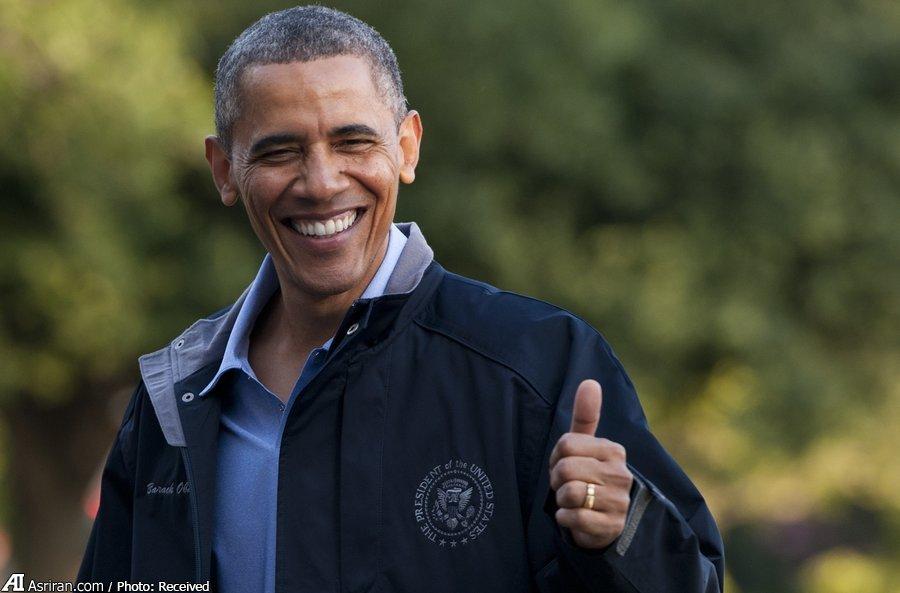 اوباما ؛ تنها 3 رای تا تصویب توافق هسته ای