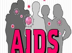 اچآیوی چگونه به ایدز تبدیل میشود؟
