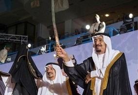 جنگ ایران و عربستان جنگ ایران و امارات ایران و قطر ایران و اعراب
