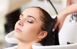 مواد معحجزه گر برای پرپشت کردن مو