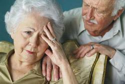 آلزایمر و پیامدهای آن