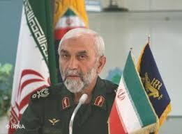 تائید نشده: شهادت سردار ارشد ایرانی در حلب